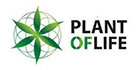 Plant Of Life - thehempshop.gr