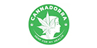 Cannadorra - thehempshop.gr