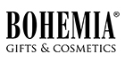 Bohemia Gifts & Cosmetics