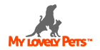 My Lovely Pets - thehempshop.gr