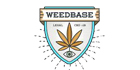 Weedbase - thehempshop.gr