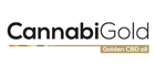 CannabiGold - thehempshop.gr