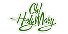 Oh! Holy Mary, thehempshop.gr