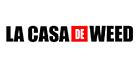 La Casa De Weed Ανθός Κάνναβης - TheHempShop.gr