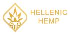 Hellenic Hemp