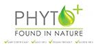 Phyto+
