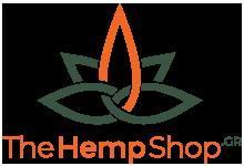 TheHempShop Κανναβιδιόλη - CBD Oil - CBD - Προϊόντα Κάνναβης