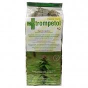Trompetol XQ 100% Organic Hemp Herb 30gr