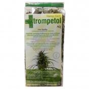 Trompetol AQ 100% Organic Hemp Herb 30gr