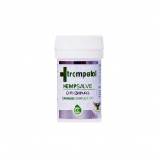 Trompetol Hemp Salve Original 30ml