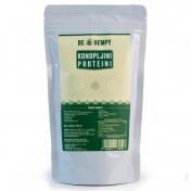 Be Hempy Πρωτεΐνη Κάνναβης 250g