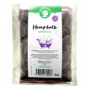 Cannadorra Hemp Bath 45gr