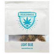 Weedbase Light Blue CBD ± 8% 1gr