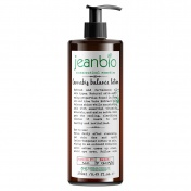 Jeanbio Cannabis Balance Lotion 250ml