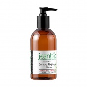 Jeanbio Cannabis Moisturizing Serum 30ml