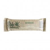 CBDGreece Canna Bar Peanut - Μπάρα με Φυστικοβούτυρο 60gr