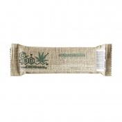 CBDGreece Canna Pastel Chrunchy - Παστέλι με Σπόρους Κάνναβης 40gr