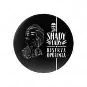 Shady Lady Riserva Opulenta Weed 1gr