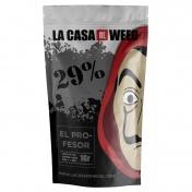 La Casa De Weed Ανθός El Profesor 29% 1gr