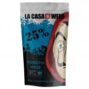 La Casa De Weed Ανθός Bogota Haze 25% 1gr