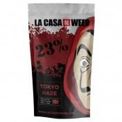 La Casa De Weed Ανθός Tokyo Haze 23% 1gr