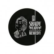 Shady Lady Remedy Weed 3gr